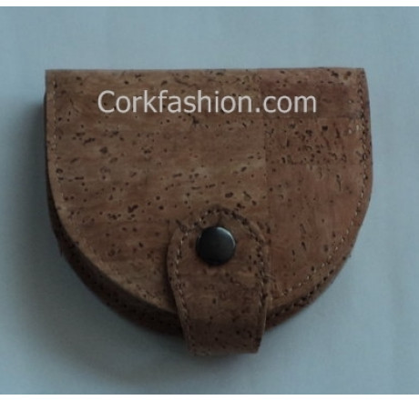 Purse (model CC-1164) from the manufacturer Comcortiça in category Corkfashion